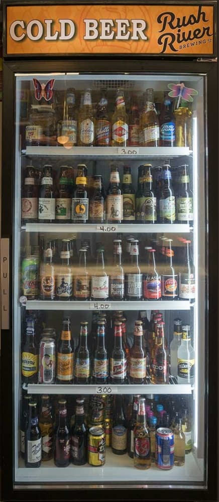 Beer-Cooler1