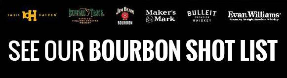 bourbon-shot-list-button