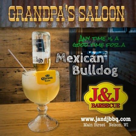 mexican-bulldog